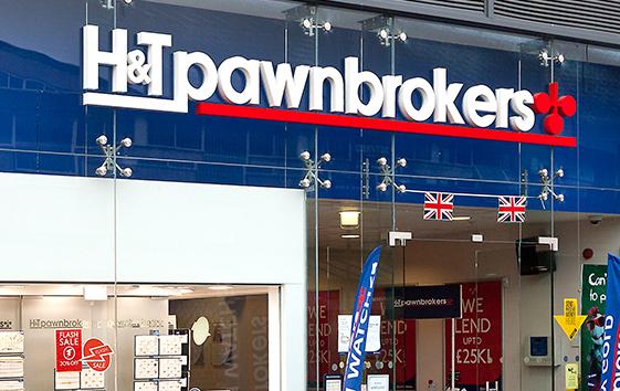 Work portfolio prm - Morrisons plc head office ...